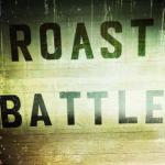Connecticut Comedy Festival: NYC's Roast Battle Invades Connecticut