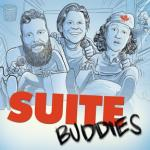 The Suite Buddies Show ft. Alex Pavone, Chris Scopo, Mike Albanese